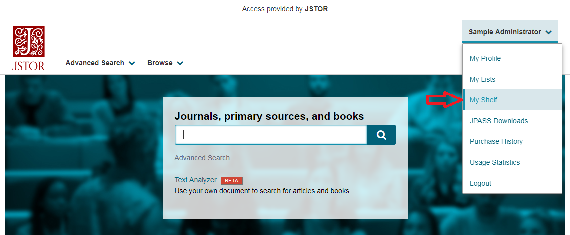 shelf_myjstor.png