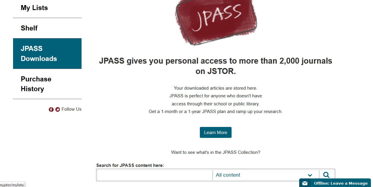screenshot_JPASS.PNG