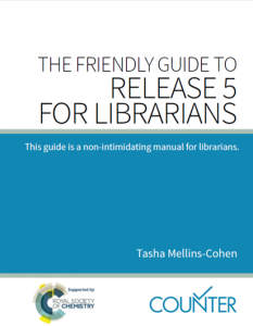 R5-LIBRARIANS-FRIENDLY-1-233x300.png